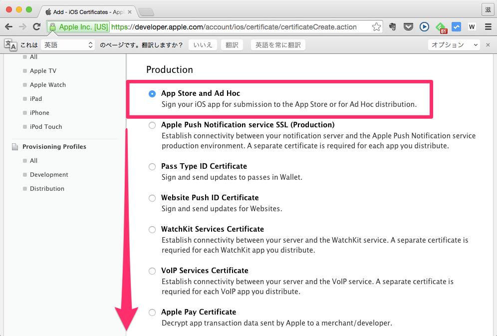 certificates_15