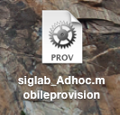 provisioning_profiles_12